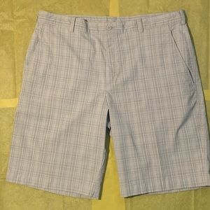 Nike golf Shorts-Sale🔴See Description*****
